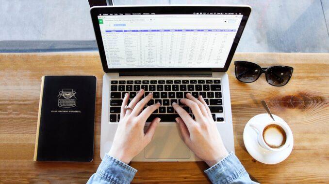 Kom godt i gang med beregninger i Excel