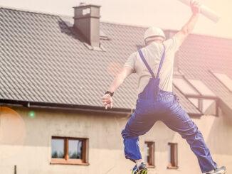 boligkøb step by step