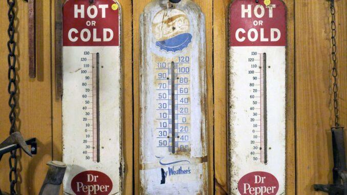 temperaturføler-transmitter-pr-electronics